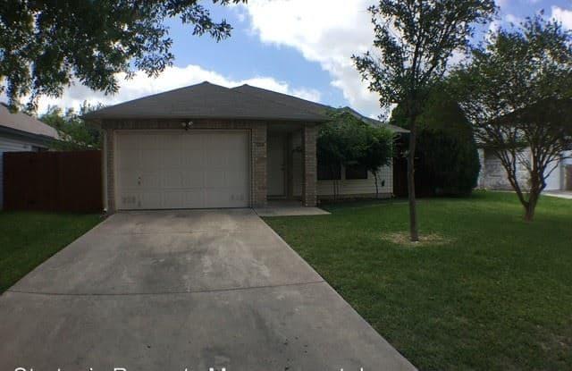 7810 Van Ness - 7810 Van Ness, San Antonio, TX 78251