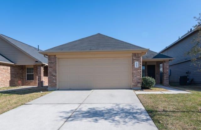 2318 Kolby Way - 2318 Kolby Way, Harris County, TX 77073