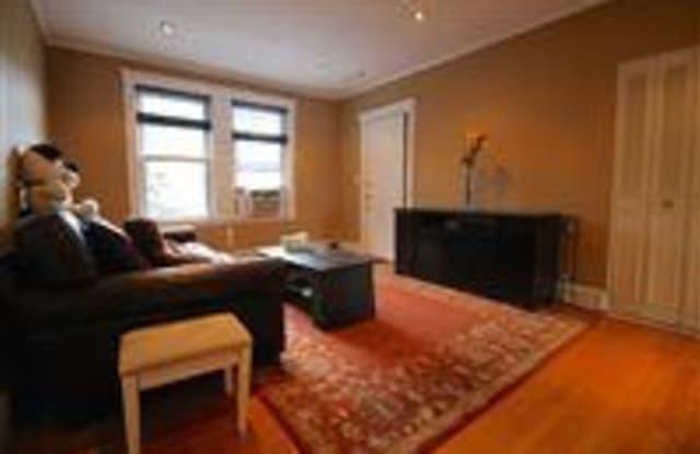 1718 Commonwealth Ave. - 1718 Commonwealth Avenue, Boston, MA 02135