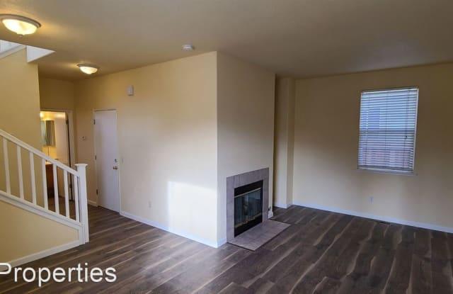 3270 Newton Street - 3270 Newton St, Sonoma County, CA 95407