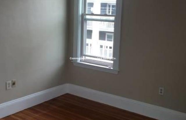 38 Saint Margaret - 38 Saint Margaret Street, Boston, MA 02125