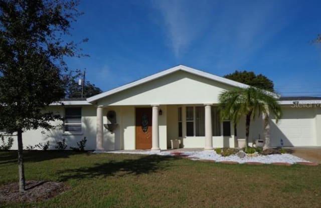 3067 LOCKWOOD TERRACE - 3067 Lockwood Terrace, Gulf Gate Estates, FL 34231