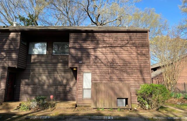 3962 Grahamdale Circle Unit B - 3962 Grahamdale Circle, Memphis, TN 38122