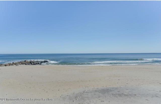 787 Ocean Avenue - 787 Ocean Avenue, Long Branch, NJ 07740