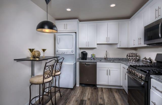 Elkridge Estates - 6025 Roland Ave, Baltimore, MD 21210