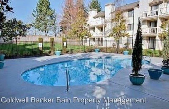 12607 S.E. 41st Place, #H103 - 12607 Southeast 41st Place, Bellevue, WA 98006