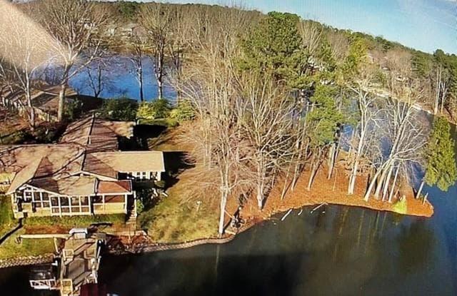 3125 Cardinal Lake Circle - 3125 Cardinal Lake Circle, Gwinnett County, GA 30096
