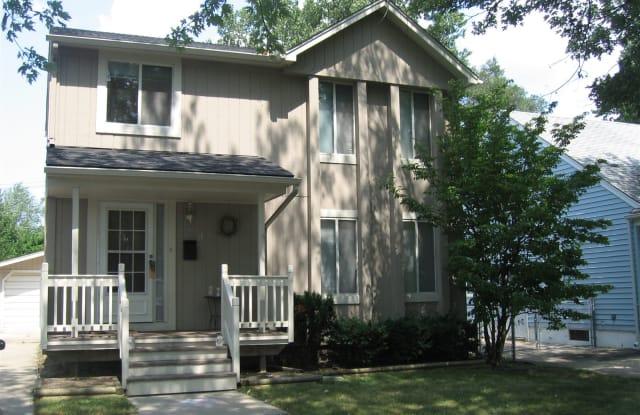 619 Bauman Ave - 619 Bauman Avenue, Royal Oak, MI 48073