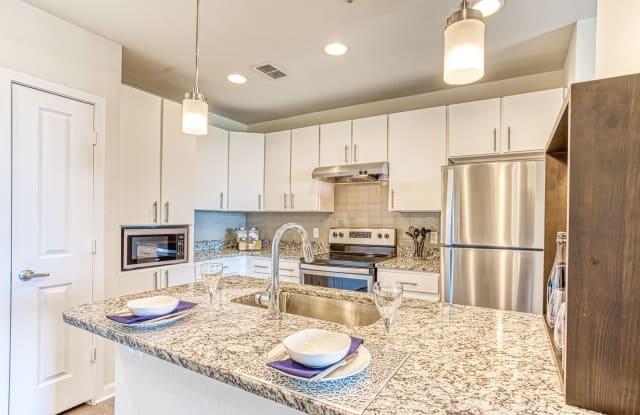 The Lofts at Uptown Altamonte - 285 Uptown Blvd, Altamonte Springs, FL 32701