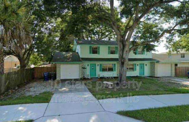 1454 Trotter Road - 1 - 1454 Trotter Road, Largo, FL 33770