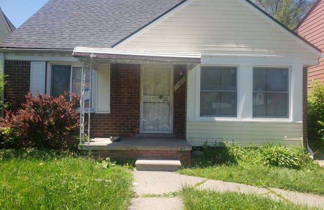 11407 Mark Twain St - 11407 Mark Twain Street, Detroit, MI 48227