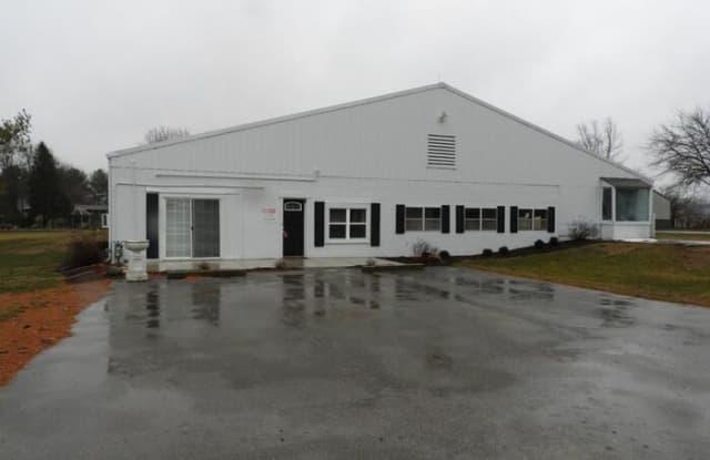 16548 Summer Road - 16548 Summer Road, Hamilton County, IN 46060