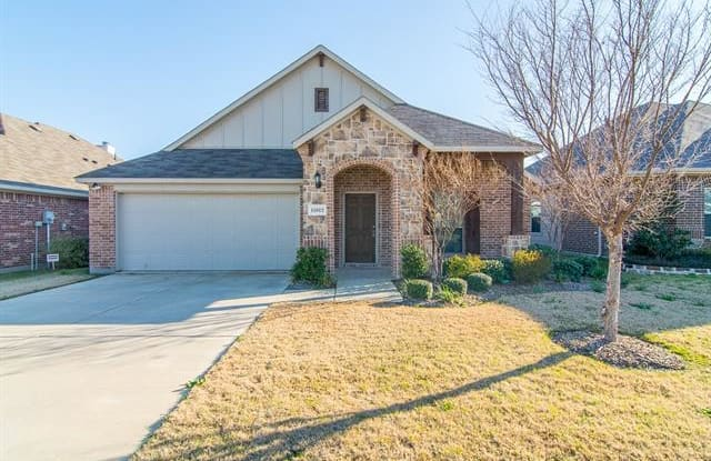 11812 SUMMER SPRINGS Drive - 11812 Summer Springs Drive, Denton County, TX 75036