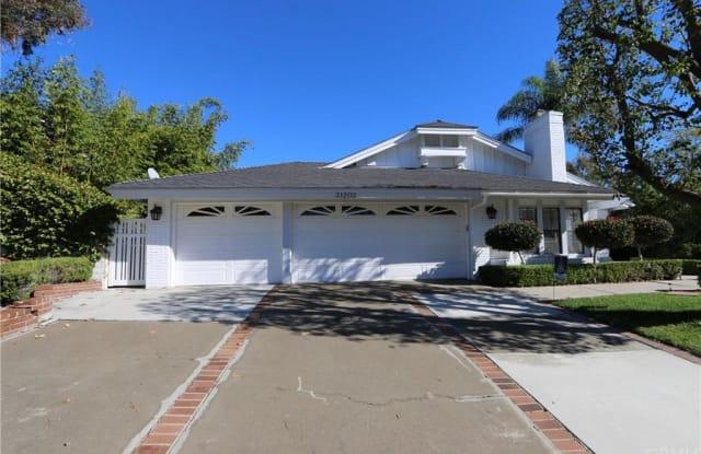 31202 Casa Grande Drive - 31202 Casa Grande Drive, San Juan Capistrano, CA 92675