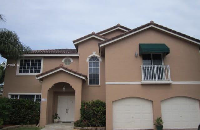 15365 SW 43rd Ter # 0 - 15365 Southwest 43rd Terrace, Kendall West, FL 33185