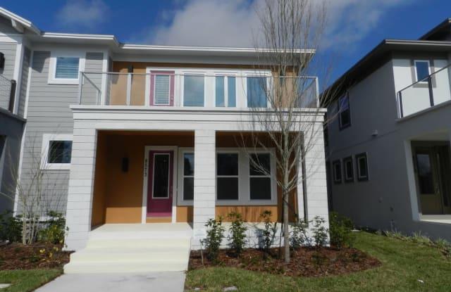 8573 Pinter Street - 8573 Pinter St, Orlando, FL 32827