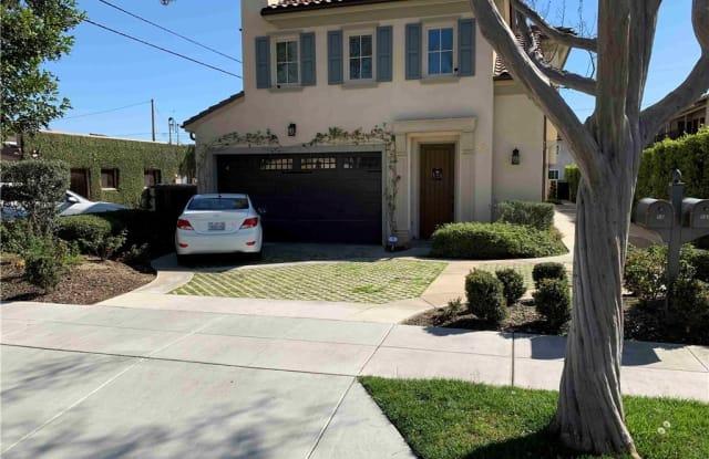 56 Eldorado Street - 56 Eldorado St, Arcadia, CA 91006