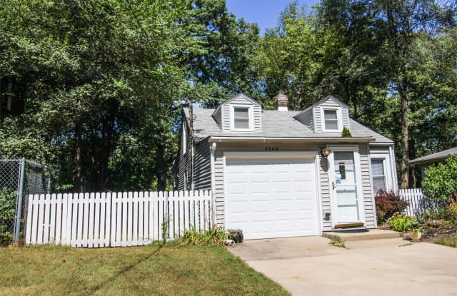 3340 W 47th Ave. - 3340 West 47th Avenue, Lake County, IN 46408