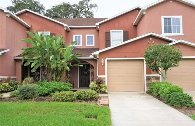 15130 Piping Plover CT - 15130 Piping Plover Ct, North Fort Myers, FL 33917