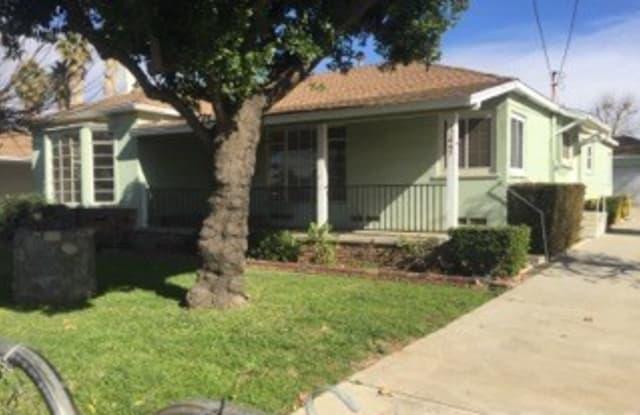 12667 12th Street - 12667 12th Street, Yucaipa, CA 92399