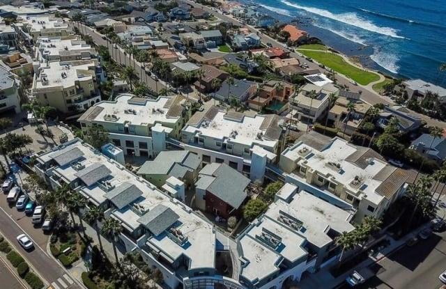 5490 La Jolla Blvd. K208 - 5490 La Jolla Boulevard, San Diego, CA 92037