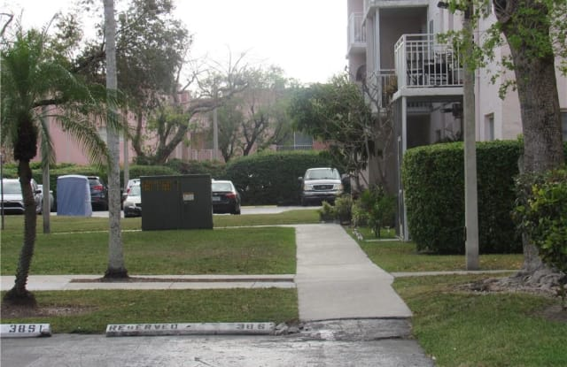 11311 SW 200th St - 11311 SW 200th St, South Miami Heights, FL 33157