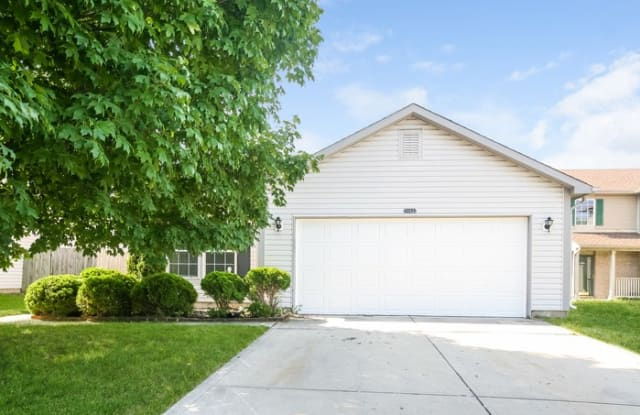 7143 Moon Court - 7143 Moon Court, Indianapolis, IN 46241