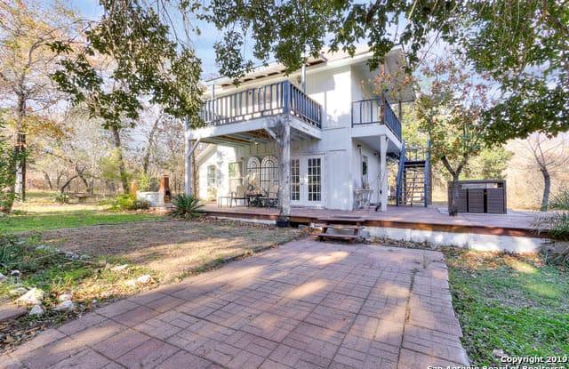 1723 MEDINA CIR - 1723 Medina Circle, Bexar County, TX 78264