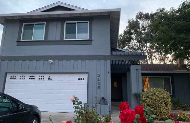 5125, Harvest Estates, Santa Clara County - 5125 Harvest Estates, San Jose, CA 95135