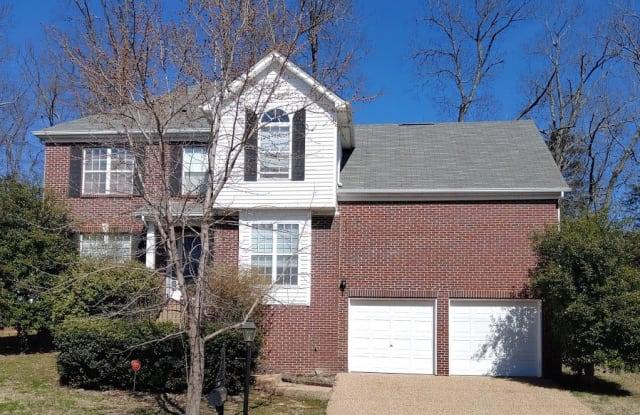 5133 Bay Overlook Dr - 5133 Bay Overlook Drive, Nashville, TN 37076