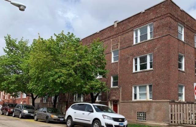 4402 W Belden Ave 3 - 4402 W Belden St, Chicago, IL 60639
