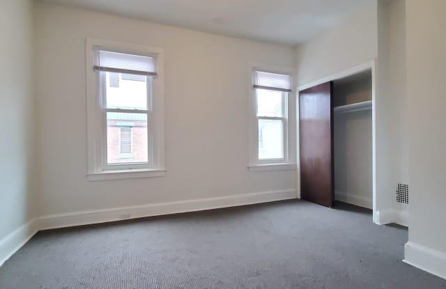 PS Homes 2 - 6214 Chestnut Street, Philadelphia, PA 19139