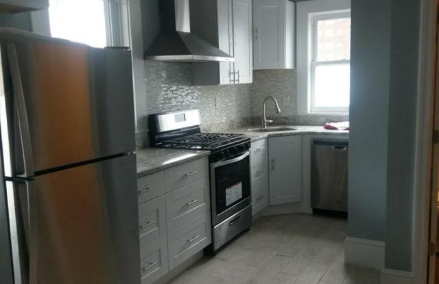 1293 Cambridge St. - 1293 Cambridge Street, Boston, MA 02141