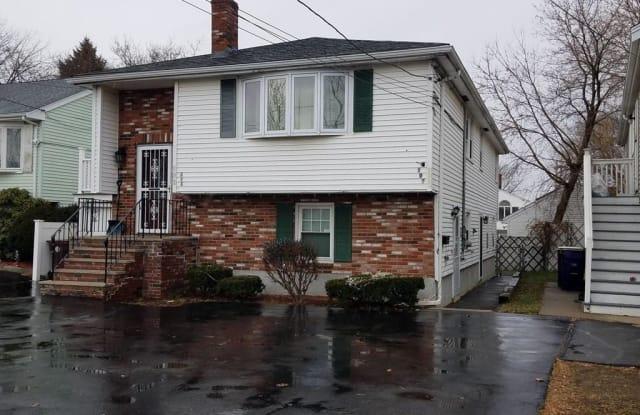 103 LUCIA - 103 Lucia Avenue, Revere, MA 02151