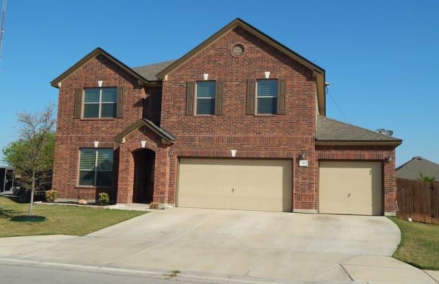 358 Alamosa Dr - 358 Alamosa Drive, Georgetown, TX 78626