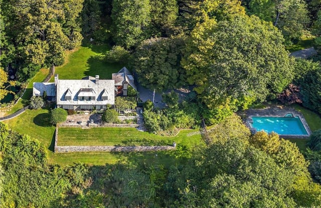 79 Bogtown Road - 79 Bogtown Road, Westchester County, NY 10560
