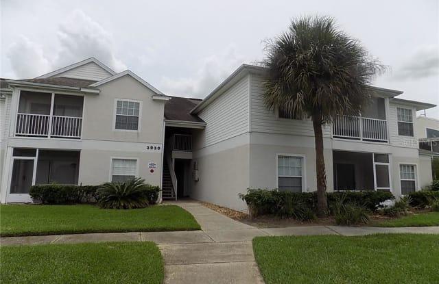 3930 SOUTHPOINTE DRIVE - 3930 South Pointe Dr, Orlando, FL 32822