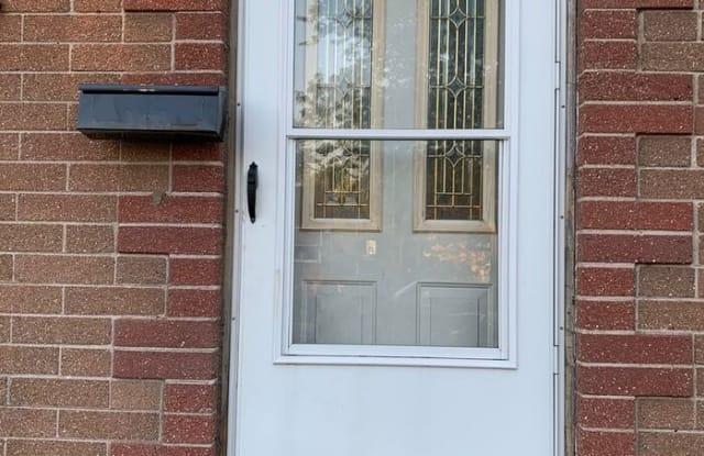 668 Illinois Street - 668 Illinois Street, Gary, IN 46402