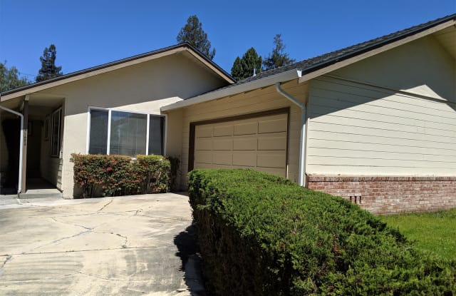 41454 Paseo Padre Parkway - 41454 Paseo Padre Parkway, Fremont, CA 94539