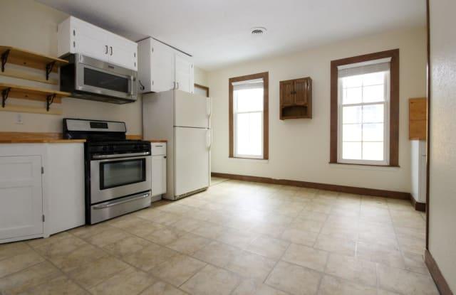 1514 Emerson Ave N - 2 - 1514 Emerson Ave N, Minneapolis, MN 55411