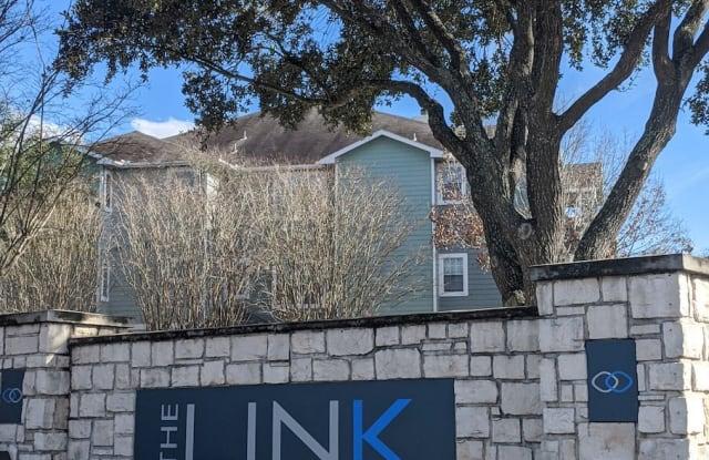 The Link - 14723 W Oaks Plaza St, Houston, TX 77082