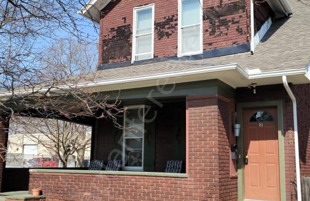 240 Gradolph Street (NEW) - 2 - 240 Gradolph Street, Toledo, OH 43612
