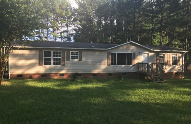 6560 Wingate Hill Road - 6560 Wingate Hill Road, Lincoln County, NC 28037