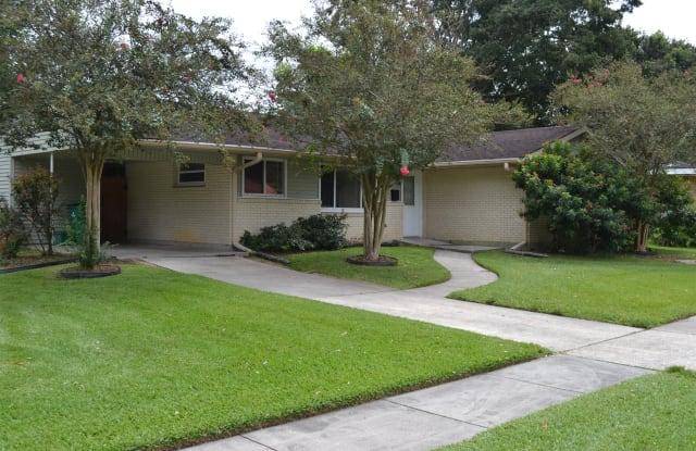 2917 Green Acres Road - 2917 Green Acres Road, Metairie, LA 70003