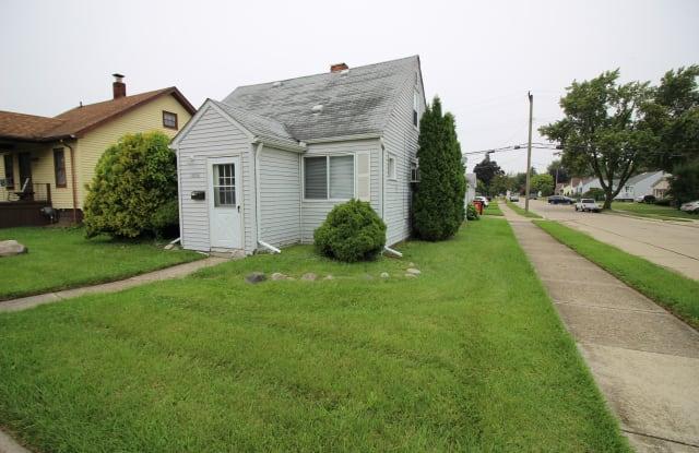 18951 Meier - 18951 Meier Street, Roseville, MI 48066