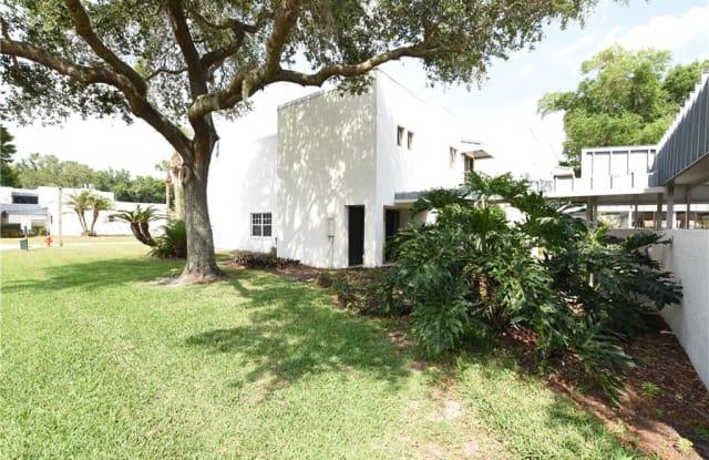 1808 VILLAGE COURT - 1808 Village Court, Fuller Heights, FL 33860