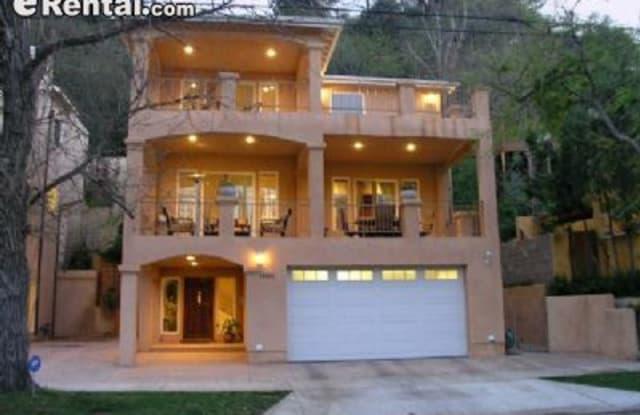 12352 Laurel Terrace Drive - 12352 Laurel Terrace Drive, Los Angeles, CA 91604