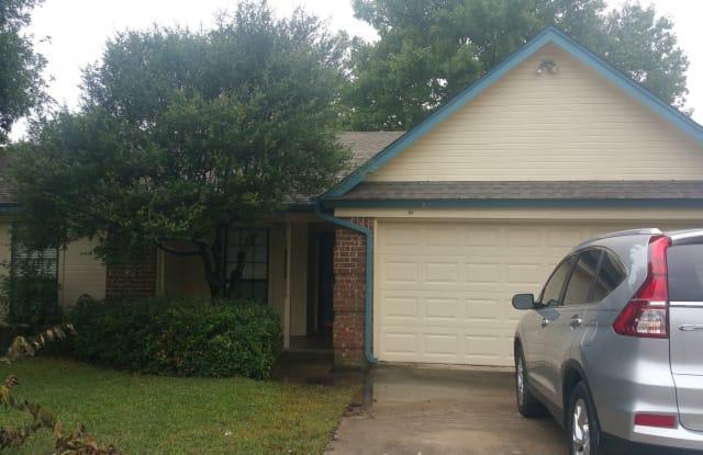 1009 Parkhill Ave - 1009 Parkhill Avenue, Saginaw, TX 76179