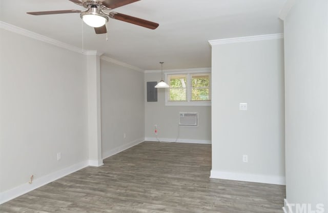 143 McKinley Lane - 143 Mckinley Lane, Orange County, NC 27278
