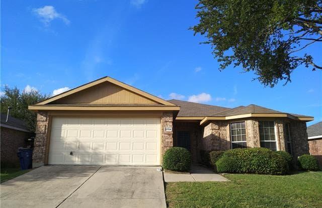 2704 Emerald Lane - 2704 Emerald Lane, McKinney, TX 75071